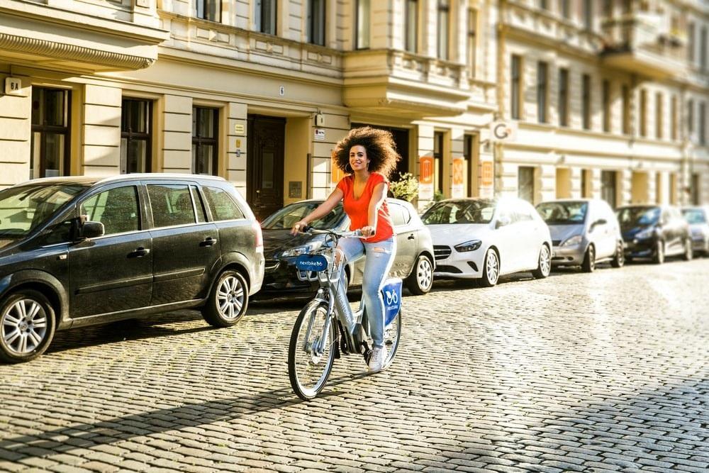 3 mooie stedentrips om met de fiets te doen